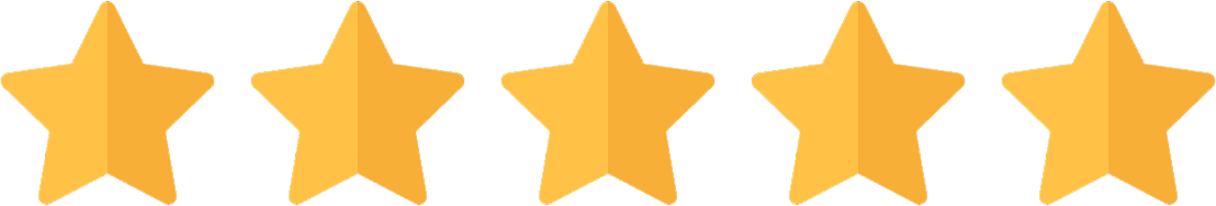 five star rated tournament generator